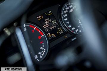 car_shooters_seat_leon_cupra_prova_su_strada_11