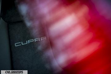 car_shooters_seat_leon_cupra_prova_su_strada_14