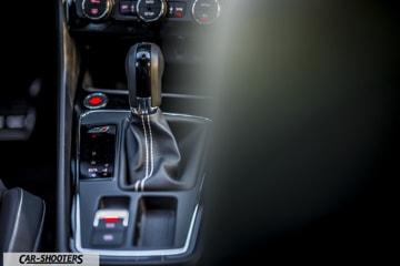 car_shooters_seat_leon_cupra_prova_su_strada_15