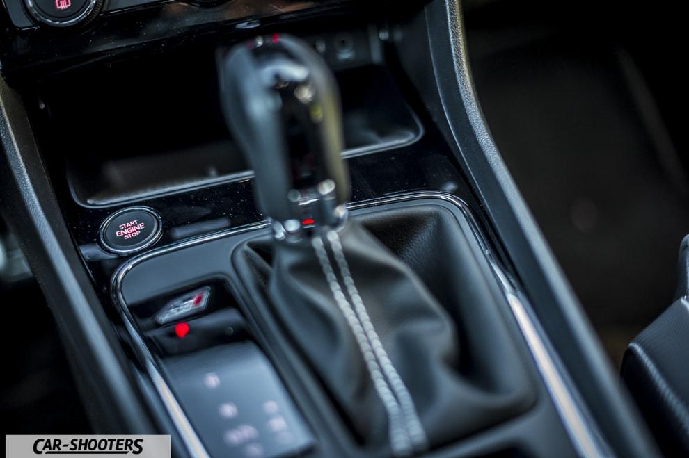 car_shooters_seat_leon_cupra_prova_su_strada_19
