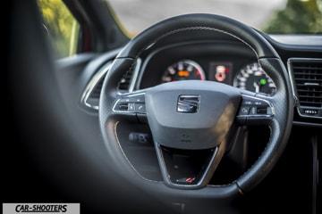 car_shooters_seat_leon_cupra_prova_su_strada_20