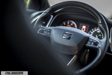 car_shooters_seat_leon_cupra_prova_su_strada_21