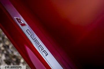 car_shooters_seat_leon_cupra_prova_su_strada_22