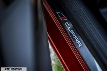 car_shooters_seat_leon_cupra_prova_su_strada_23