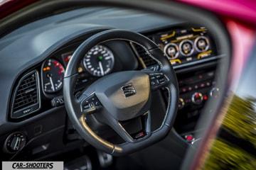 car_shooters_seat_leon_cupra_prova_su_strada_24