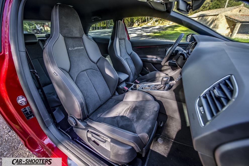 car_shooters_seat_leon_cupra_prova_su_strada_3