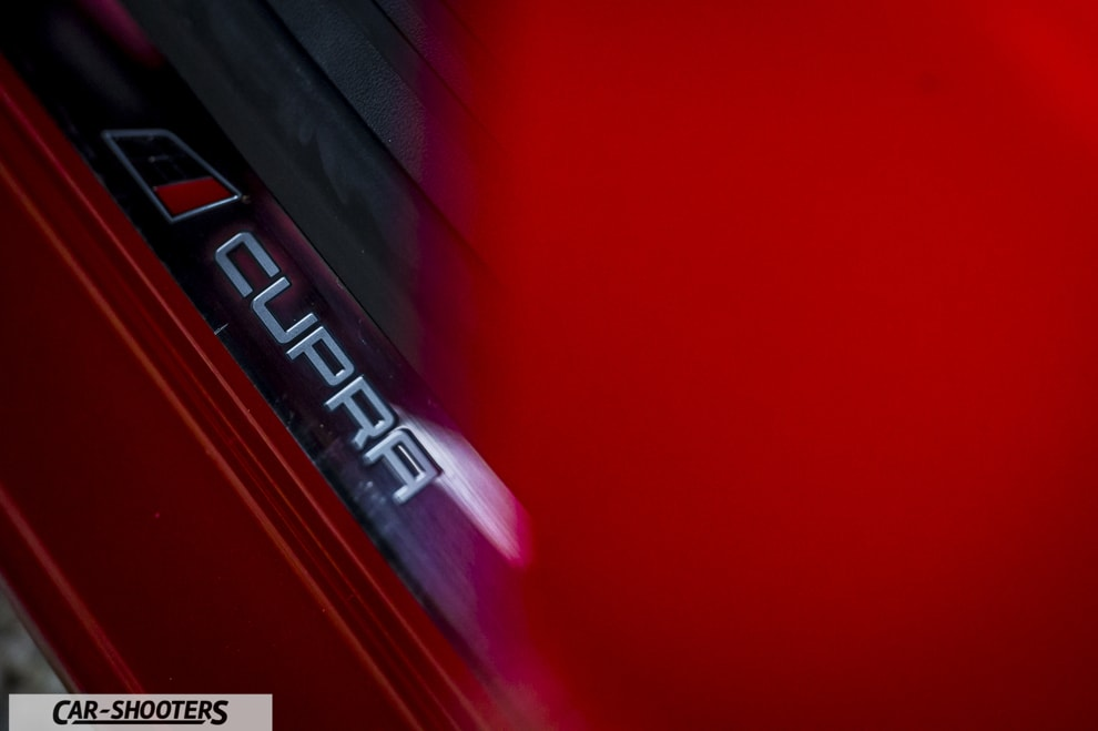 car_shooters_seat_leon_cupra_prova_su_strada_40