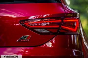 car_shooters_seat_leon_cupra_prova_su_strada_45