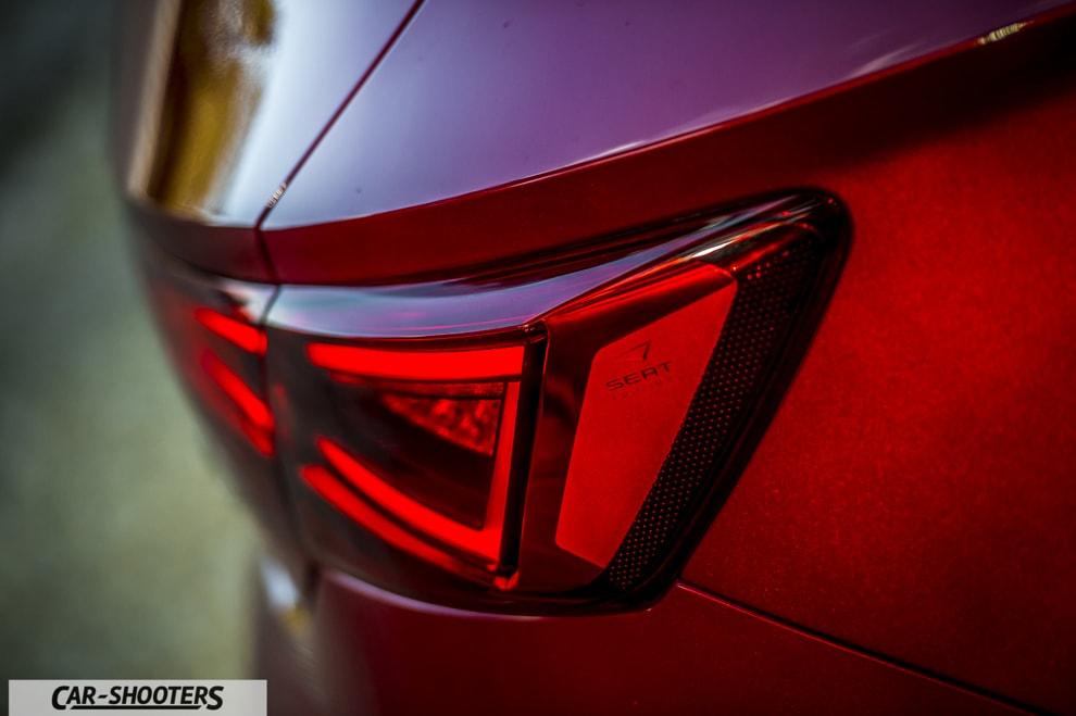 car_shooters_seat_leon_cupra_prova_su_strada_46