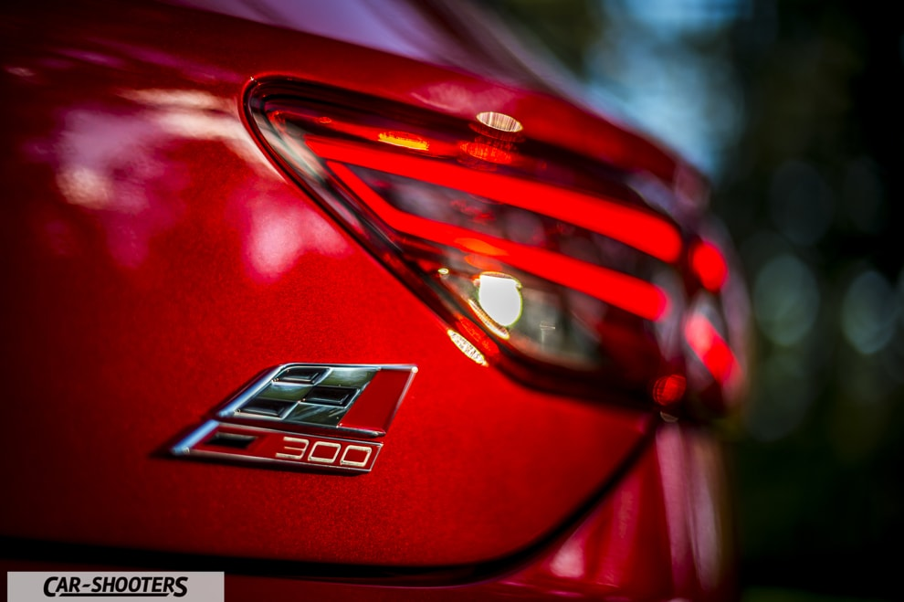 car_shooters_seat_leon_cupra_prova_su_strada_47