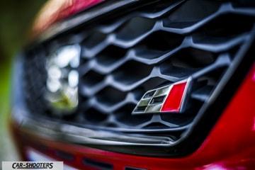 car_shooters_seat_leon_cupra_prova_su_strada_50