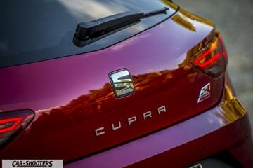 car_shooters_seat_leon_cupra_prova_su_strada_52