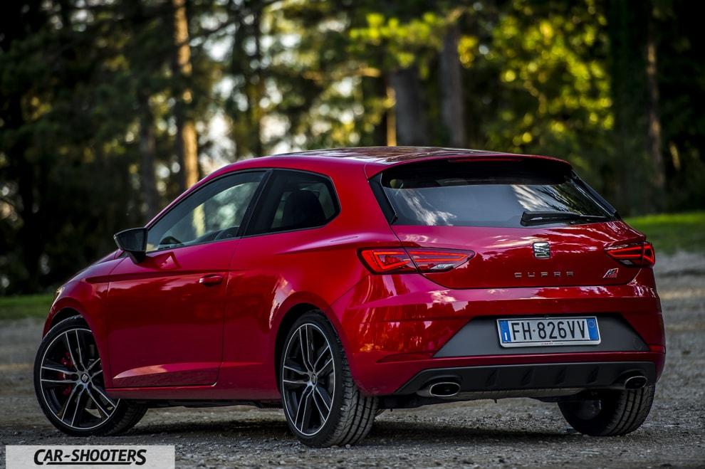 car_shooters_seat_leon_cupra_prova_su_strada_53