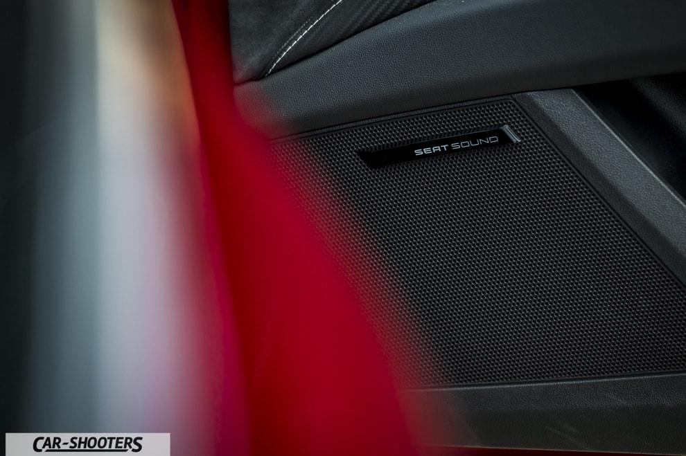 car_shooters_seat_leon_cupra_prova_su_strada_55