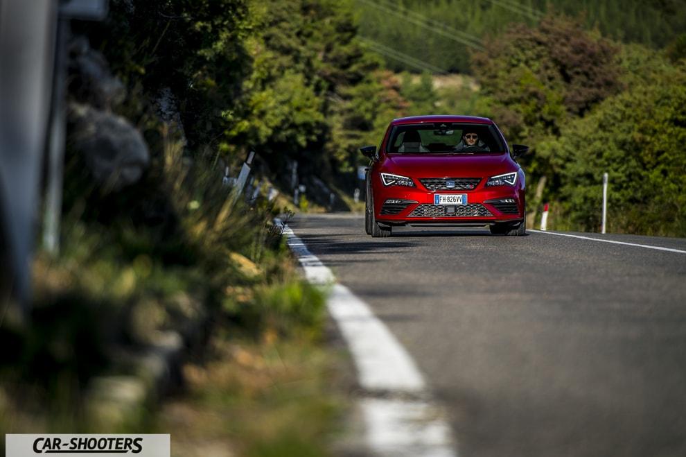 car_shooters_seat_leon_cupra_prova_su_strada_58