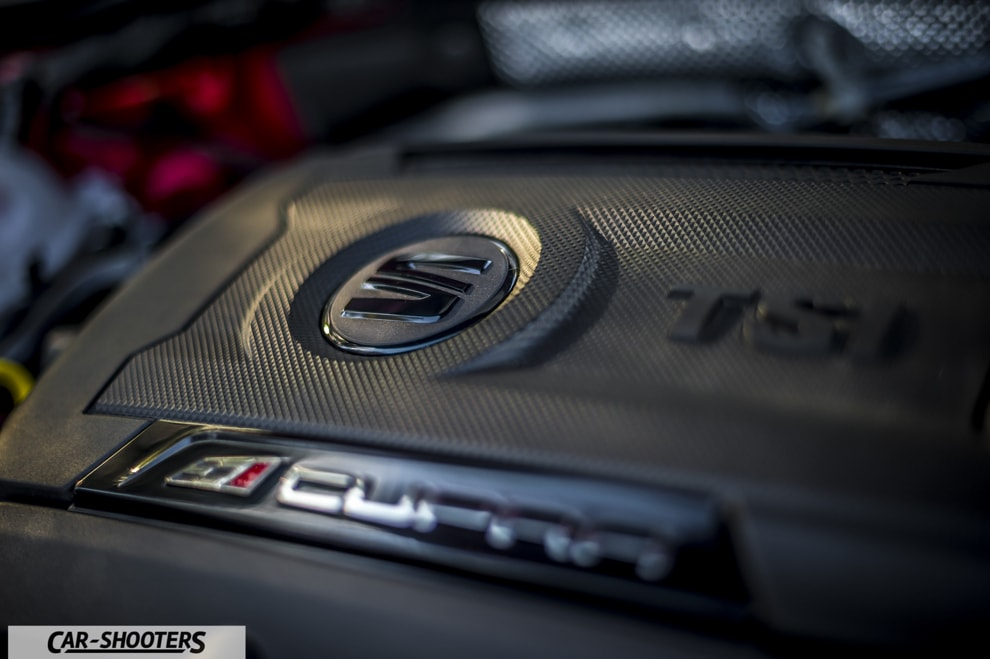 car_shooters_seat_leon_cupra_prova_su_strada_7