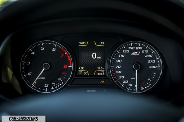 car_shooters_seat_leon_cupra_prova_su_strada_8