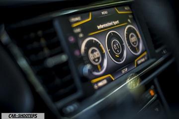 car_shooters_seat_leon_cupra_prova_su_strada_9