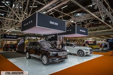 car_shooters_motorshow_bologna_2017_12