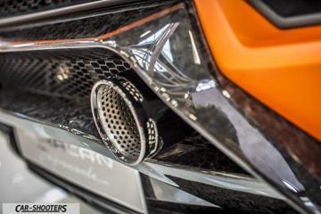 car_shooters_motorshow_bologna_2017_18