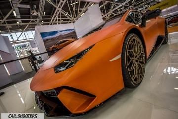 car_shooters_motorshow_bologna_2017_24