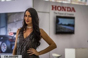 car_shooters_motorshow_bologna_2017_26