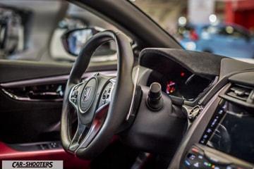 car_shooters_motorshow_bologna_2017_30
