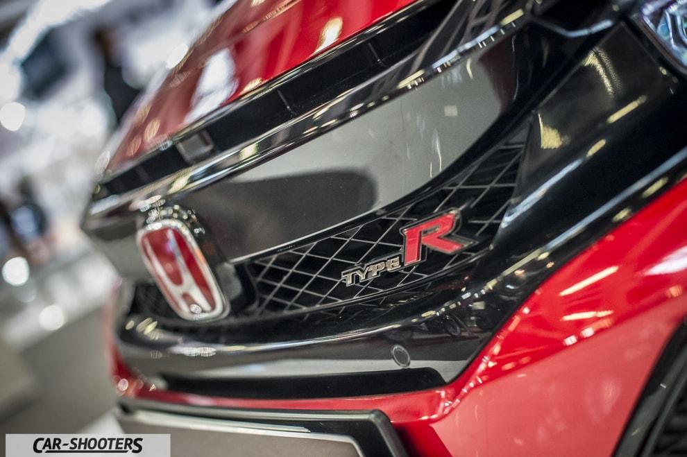 car_shooters_motorshow_bologna_2017_38