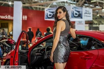 car_shooters_motorshow_bologna_2017_39