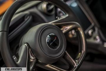 car_shooters_motorshow_bologna_2017_47