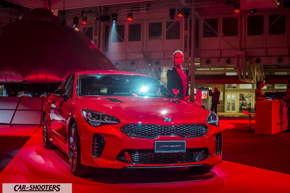 car_shooters_motorshow_bologna_2017_5