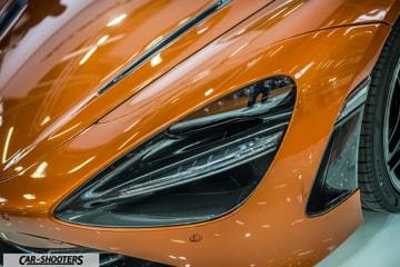 car_shooters_motorshow_bologna_2017_50