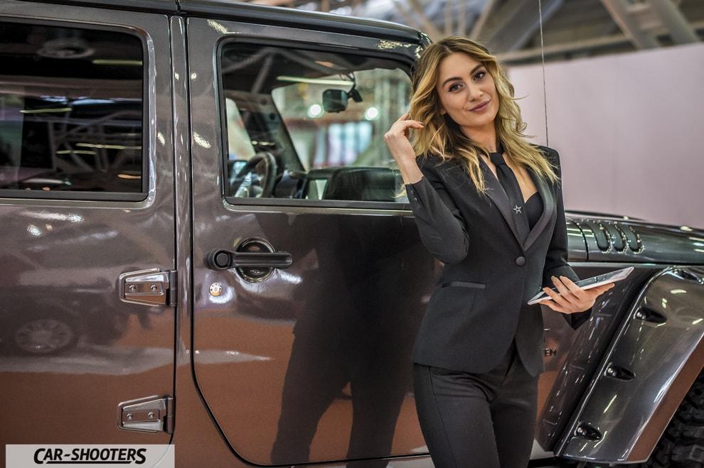 car_shooters_motorshow_bologna_2017_54