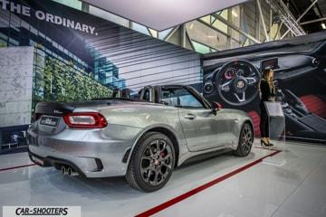 car_shooters_motorshow_bologna_2017_58