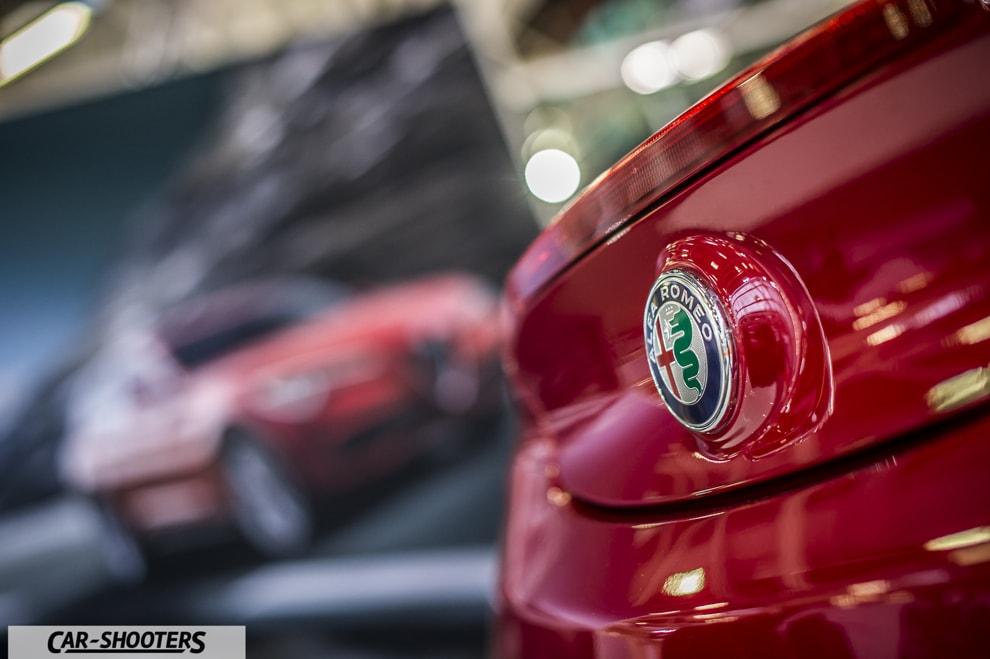 car_shooters_motorshow_bologna_2017_66