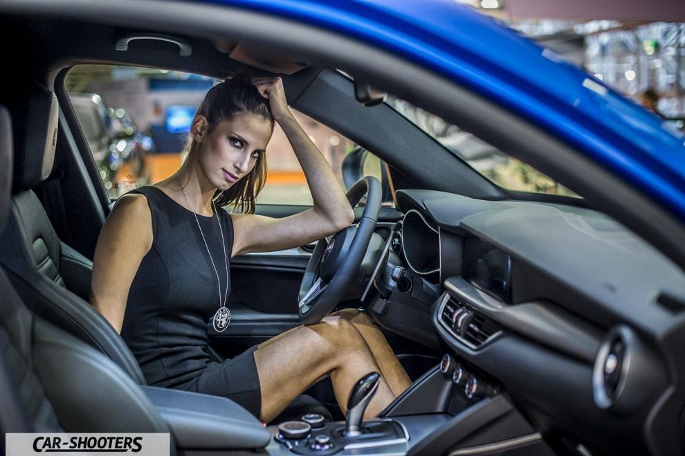 car_shooters_motorshow_bologna_2017_67