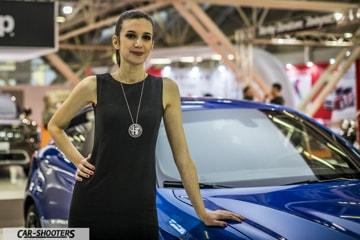 car_shooters_motorshow_bologna_2017_70