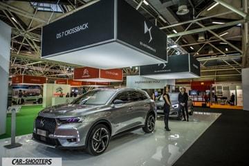 car_shooters_motorshow_bologna_2017_75