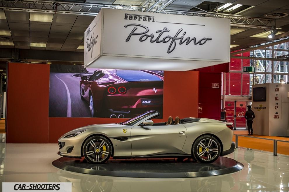car_shooters_motorshow_bologna_2017_8