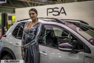 car_shooters_motorshow_bologna_2017_83