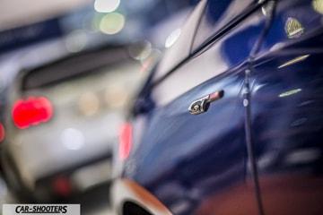 car_shooters_motorshow_bologna_2017_84