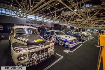 car_shooters_motorshow_bologna_2017_88