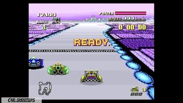 car_shooters_super-nes-classic-mini-recensione_43