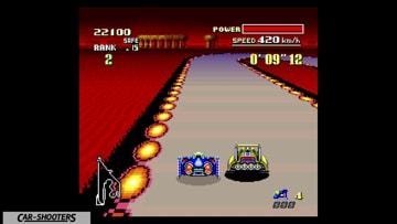 car_shooters_super-nes-classic-mini-recensione_98
