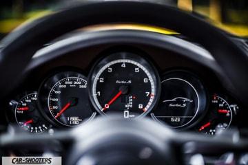 sistemi di controllo di guida