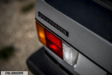 car_shooters_golf-gti-storia_100