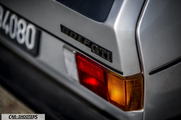 car_shooters_golf-gti-storia_101