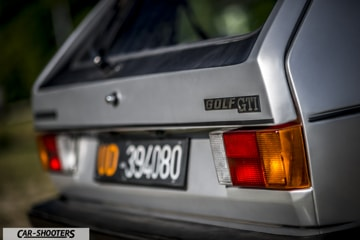 car_shooters_golf-gti-storia_102