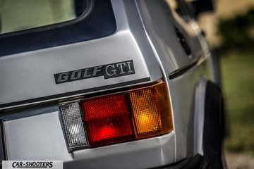 car_shooters_golf-gti-storia_103