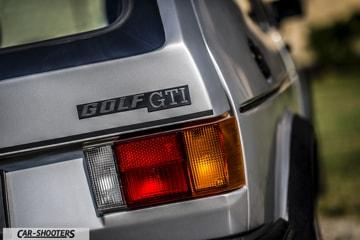 car_shooters_golf-gti-storia_103